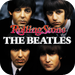 Rolling Stone's Beatles Album-by-Album Guide