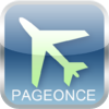 TripTracker Pro - Live Flight Status Tracker