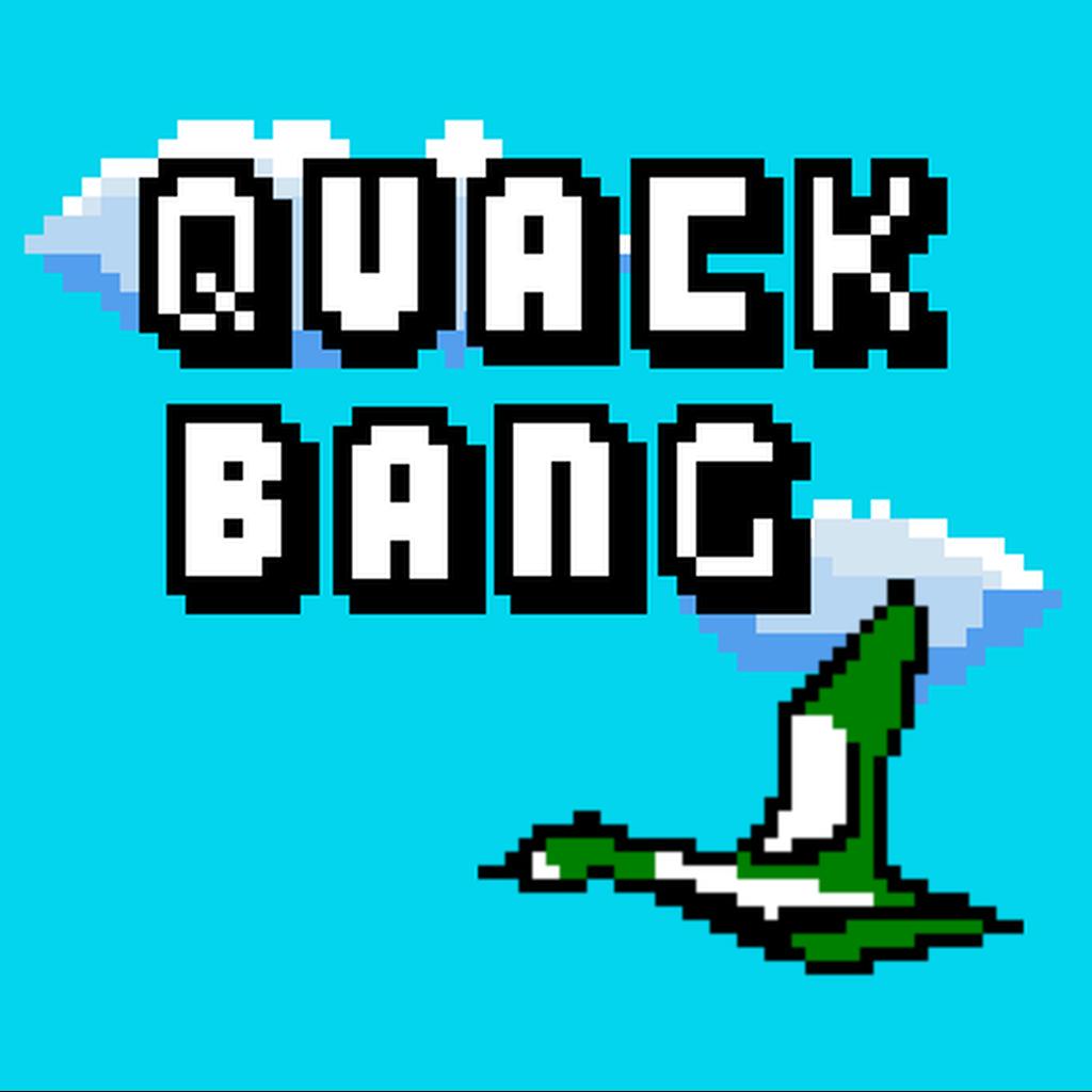 Quack Bang
